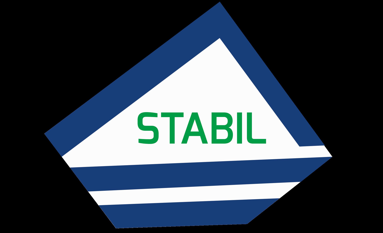 STABIL