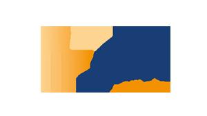 stabil halle sbh südost logo